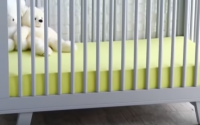 Babyletto Modo crib