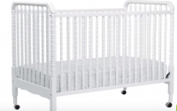 davinci-baby-crib-reviews