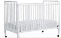 davinci-baby-crib-reviews