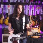 Best Guitar Amps Under $2,000