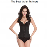 The Best Waist Trainers